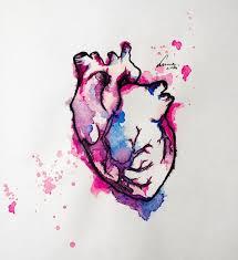 best 25 watercolor tattoos ideas on