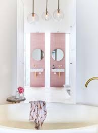 think pink 11 tasteful home decor ideas u2014 homely