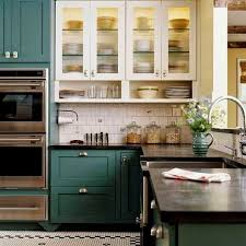 Low Water Pressure Kitchen Faucet by Paint Colors For A Kitchen 21 Low Water Pressure Kitchen Faucet