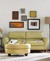 Almafi Leather Sofa Almafi Leather Sofa Living Room Furniture Collection