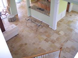 Laminate Flooring Tiles All Flooring U0026 Kitchen Cabinets Granite Carpet Ceramic Porcelain