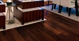 hardwood floor trends of 2014 urbanfloor