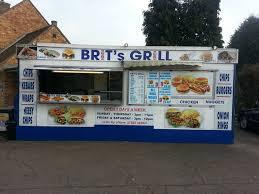 brit cuisine brit s grill home colchester essex menu prices restaurant