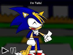 Sonic Shadow Halloween Costume Sonic Halloween Costume 2 Hd Reupload
