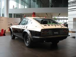nissan fairlady 240zg pin by コバヤシトシヤ on police car pinterest police cars jdm