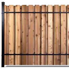 home depot garden fence panels home outdoor decoration