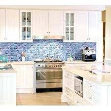 glass kitchen tile backsplash mosaic tile backsplash impressive glass mosaic tiles kitchen tile