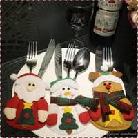kitchen ornaments decorations uk free uk delivery on kitchen