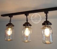 hanging ceiling lights for dining room lighting unusual pendant light fixtures most dining room weird