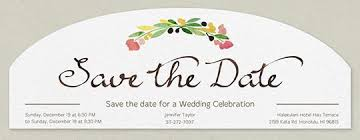 save the date invitation save the date invitations and cards evite