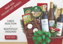 gift baskets for gourmet gift baskets and gift basket ideas