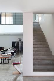 home interior design steps la home concrete steps interior design ideas