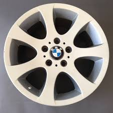 new u0026 pre owned bmw rims and wheels escalade slide used cars rims sale in