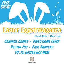 local easter egg hunts and easter activities u2013 2015