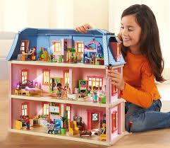 chambre bébé playmobil playmobil 5304 chambre de bébé achat vente univers miniature