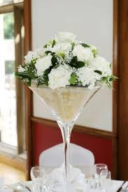 table mariage centre de table mariage fleurs