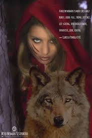 red riding hood spirit halloween 859 best red ridinghood images on pinterest animals red riding