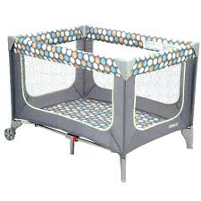 Graco Convertible Crib Recall Graco Crib Signature Crib Graco Classic Convertible