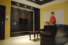 residential interior design for mr keerthivarman bollineni