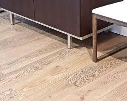 impressive engineered timber flooring engineered oak flooring oak