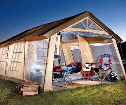 cabin tent large 10 person cabin tent awesome you can buy