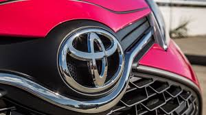 a1 bentley before lipo 2015 toyota yaris review caradvice