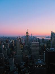 Rolf S Nyc Want To Know The Most Photogenic Places In Nyc For Your Instagram