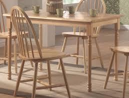 Teak Patio Dining Set - decor captivating smith and hawken teak patio furniture create
