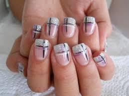 nails design galerie 96 best fingernägel2 images on nail designs nails