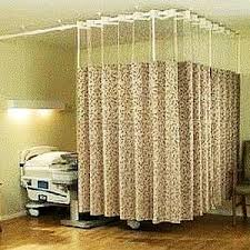 Cubicle Curtains With Mesh Cubicle Curtains Alderman Acres Manufacturing
