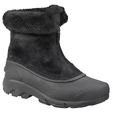 s boots for sale sorel s boots sale mount mercy