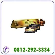 jual obat kuat permen soloco di magelang 0812 292 3334 hammer of