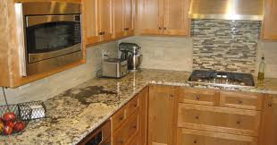 100 metal backsplash kitchen free cost estimates for metal