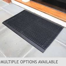 motofloor modular garage flooring tiles 48 square per box 1