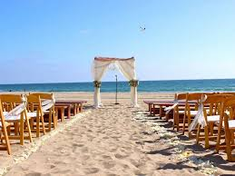 destination wedding packages appealing destination wedding packages jamaica idea pics