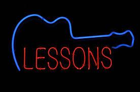 how to learn jazz guitar the definitive guide matt warnock guitar