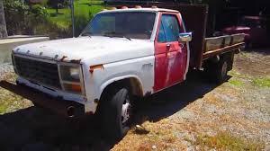 86 Ford F350 Dump Truck - pickup truck dump bed u2013 atamu