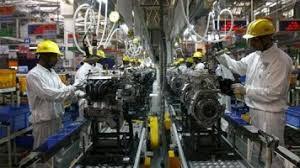 jbm bureau jbm auto rises 19 forms jv to manufacture electric