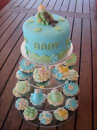 248 best baby shower cupcakes images on pinterest shower cakes
