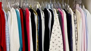how to clean out your closet and make money roselawnlutheran