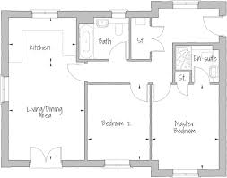 2 bedroom apartment in colchester plot 35 countryside properties