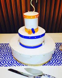 wedding planners okc best wedding planner in oklahoma city aurum noir llc
