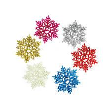 Christmas Decorations Bulk Cheap by Popular Bulk Christmas Decorations Buy Cheap Bulk Christmas