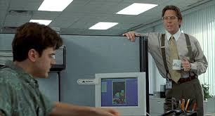 office space office space the gary cole archives