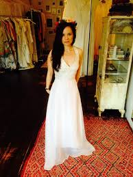 find a wedding dress i tried on 100 wedding dresses and still couldn t find the one
