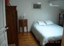 location chambre chez l habitant poitiers chambre chez l habitant à poitiers à partir de 30 chez catherine