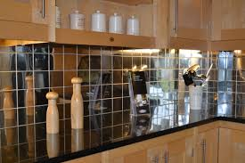 kitchen best dark kitchen cabinets backsplash trendy black high