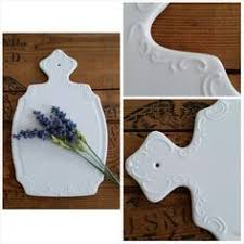 ceramic cutting boards if you like these grab these porcelain cutting boards cowboys
