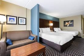 Comfort Suites St Augustine Fl Villa Victor An Ascend Collection St Augustine Fl Booking Com