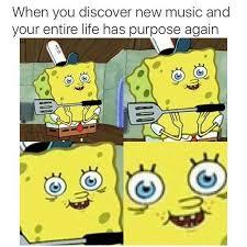 In Your Dreams Meme - stolem memes and broken dreams